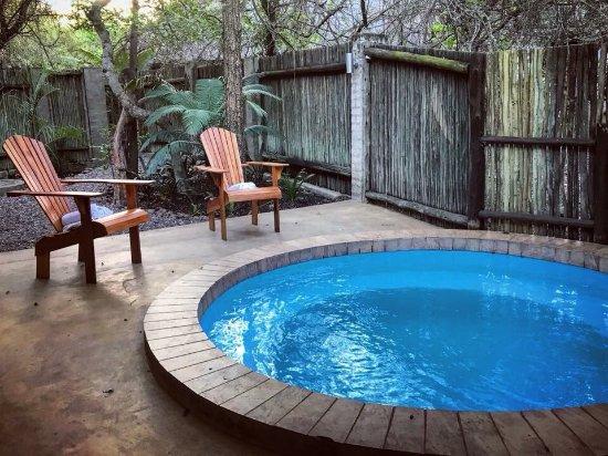 Marloth Park, Republika Południowej Afryki: photo1.jpg
