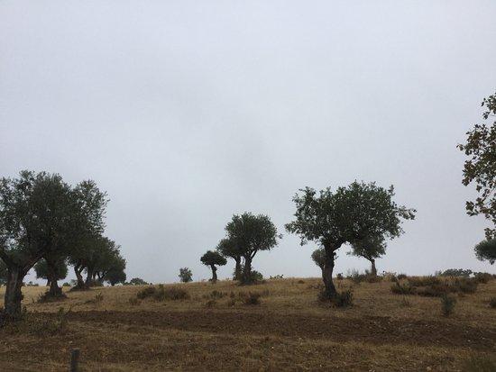 Idanha-a-Nova, Portogallo: idanha a velha