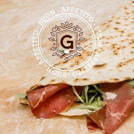 GianGusto: Buon appetito