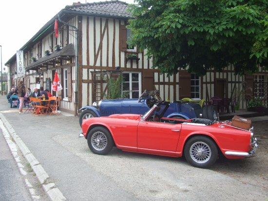 Marne Image