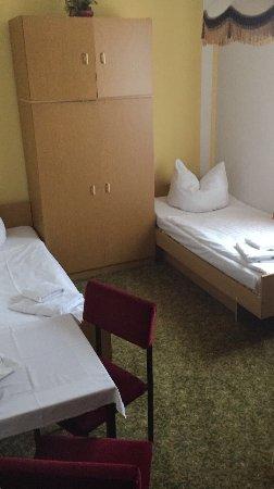 Vogtländische Küche   Hotel Central, Bad Elster Reisebewertungen    TripAdvisor