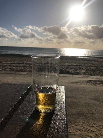 Southbourne Beach Cafe