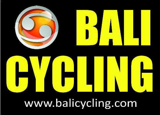 Bali Cycling Operator