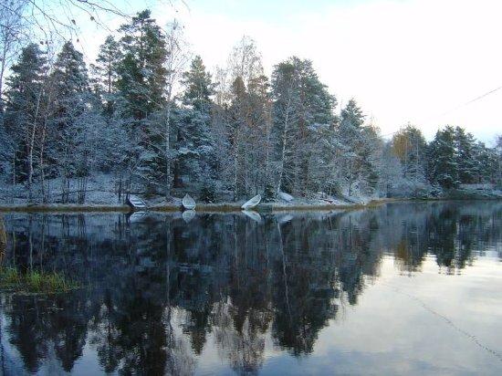 Teijo National Park 的照片 - Pernio照片 - Tripadvisor