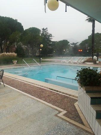 Apollo hotel terme montegrotto terme italia prezzi - Terme di castrocaro prezzi piscina ...