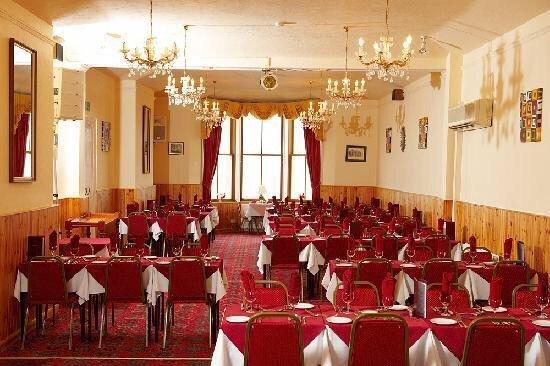 Delmont Hotel: photo1.jpg