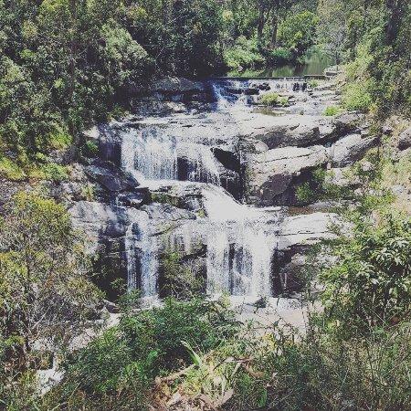 Agnes Falls: IMG_20171127_141320_346_large.jpg