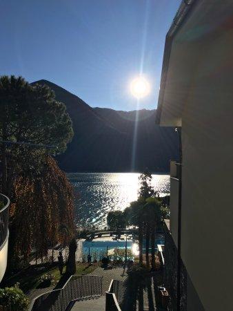 Cima, Italia: photo0.jpg