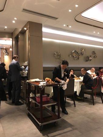 modern china restaurant hong kong shop 603 6 f telford plaza ii 33 wai yip st wan chai. Black Bedroom Furniture Sets. Home Design Ideas