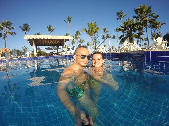 Jardim Atlantico Beach Resort: GOPR7823_1511473245143_high_large.jpg