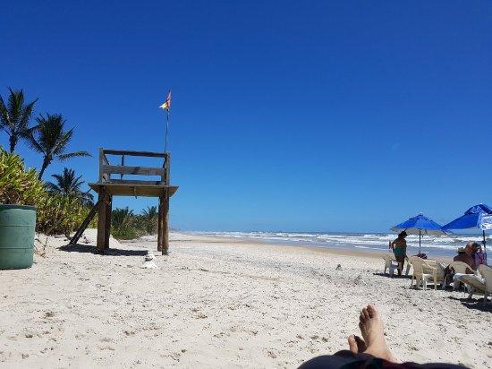 Jardim Atlantico Beach Resort: TA_IMG_20171127_105409_large.jpg