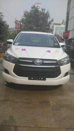 Delhi Car Rent