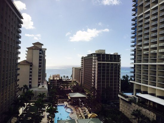 Photo0 Jpg Picture Of Embassy Suites By Hilton Waikiki