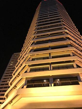 จิออร์จิโอ โรงแรม รอยัล ออคิด เชอราตัน: photo7.jpg