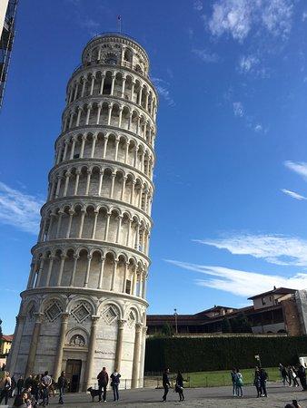 foto de Torre di Pisa (Italy): Top Tips Before You Go (with Photos