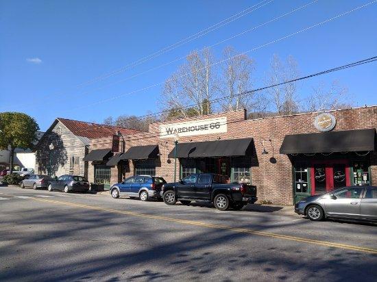 Panacea Coffeehouse Cafe & Roastery: IMG_20171122_104237_large.jpg