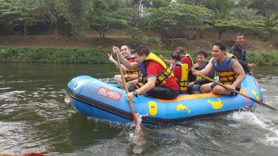 Kaeng Krachan, Ταϊλάνδη: FB_IMG_1510499181619_large.jpg