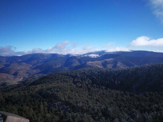 Duruelo de la Sierra, Spain: IMG_20171126_120422_large.jpg