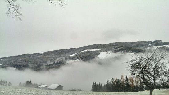 Bad Sankt Leonhard im Lavanttal, Austria: IMAG2806_large.jpg