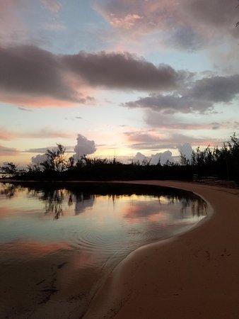 Augusta Bay Bahamas: 20171124_061606_large.jpg