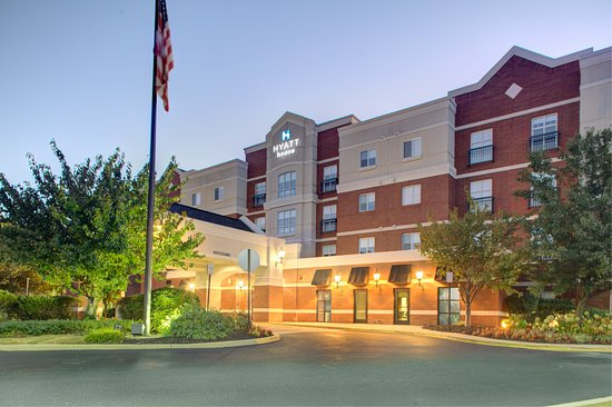THE 10 CLOSEST Hotels to Einstein Medical Center Montgomery, East