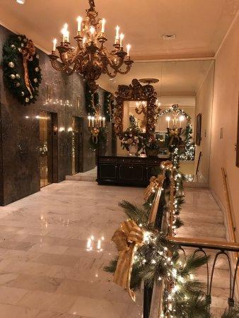 Omni Royal Orleans: photo1.jpg
