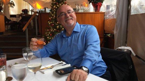 Joe Fortes Seafood & Chop House: photo2.jpg