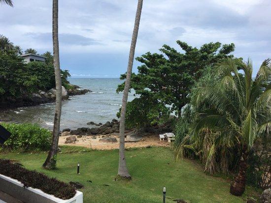 Kamala Beach Estate: photo1.jpg