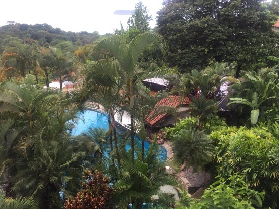 Hotel Si Como No: photo0.jpg