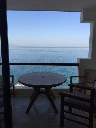 Plaza Pelicanos Grand Beach Resort: photo4.jpg