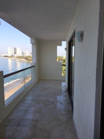 Plaza Pelicanos Grand Beach Resort: photo7.jpg