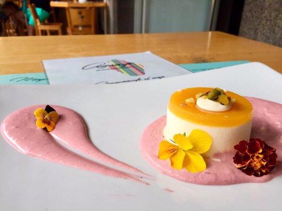 imagen Aguayo Restaurante en Las Palmas de Gran Canaria
