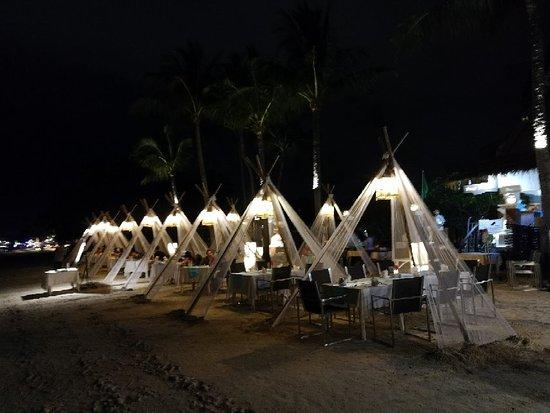 Dara Samui Beach Resort : IMG_20171120_141206_large.jpg