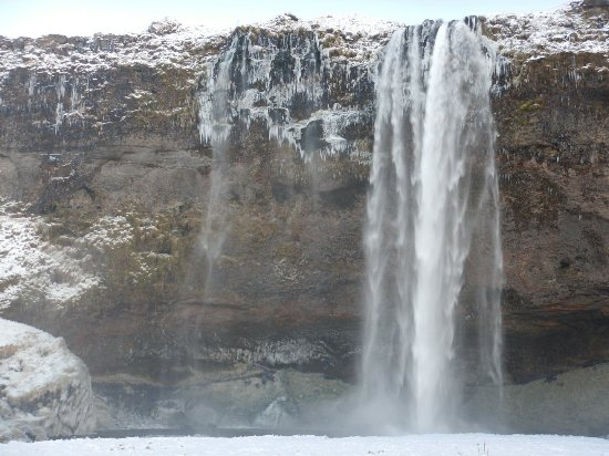 Hvolsvollur, Iceland: DSCN0812_large.jpg