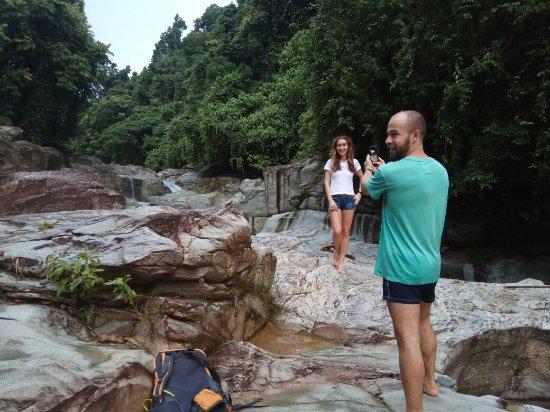 Tamaraw Waterfalls: IMG_20171125_170449_large.jpg