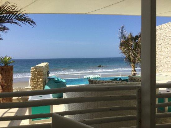 Foto de DCO Suites, Lounge & Spa
