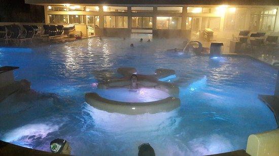 Hotel Abano Verdi Terme: IMG-20171126-WA0012_large.jpg