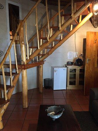 Bingelela Lodge: photo1.jpg