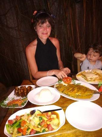 L. Maladee Restaurant : IMG-20171127-WA0003_large.jpg