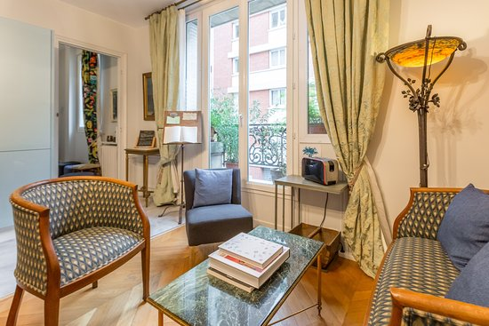 Maison pierre chanzy paris france bb reviews photos price comparison tripadvisor