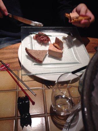 Taverne de Maitre Kanter: photo2.jpg