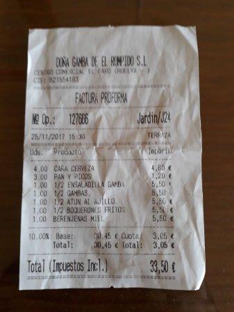 Doña Gamba : 20171126_103821_large.jpg