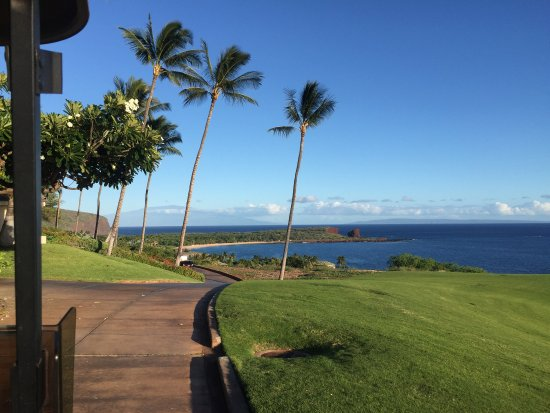 Lanai City, Hawái: photo0.jpg
