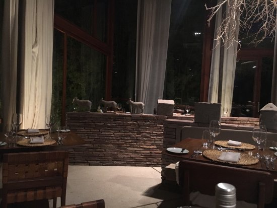 Tierra Atacama Hotel & Spa: photo1.jpg