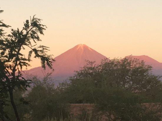 Tierra Atacama Hotel & Spa: photo2.jpg