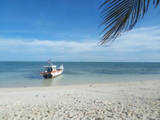 Sipadan Mabul Resort: IMG_20160826_161014_large.jpg