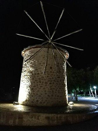 Alacati, Turkiet: IMG-20171127-WA0015_large.jpg