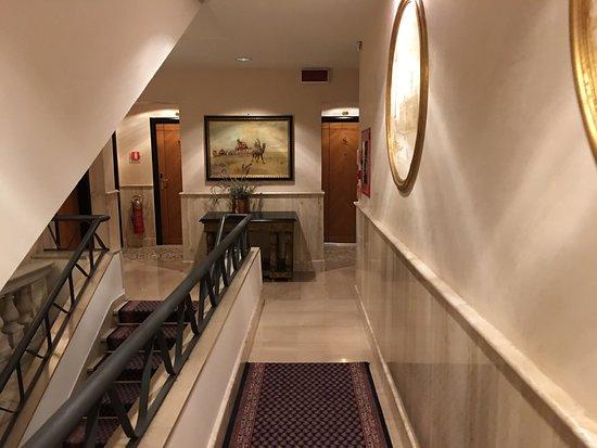 Best Western Hotel Rivoli: photo1.jpg