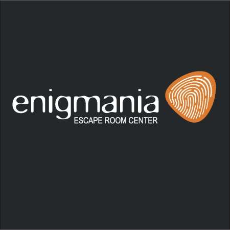 enigmania - Live Escape Game