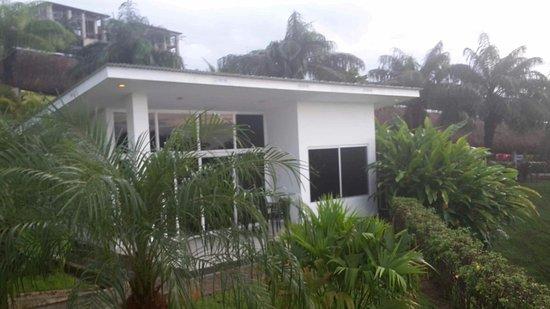 Boca Chica, بنما: IMG-20170820-WA0008_large.jpg